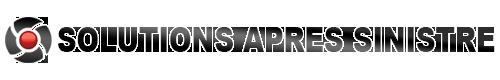 Solutions Après Sinistre Logo